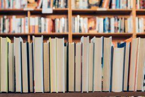 Obras da Editora Desdêmona estão disponíveis na Amazon