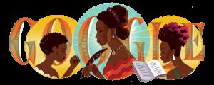 Maria Firmina dos Reis, a abolicionista negra que se tornou a primeira romancista do Brasil