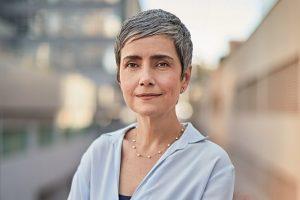 Debora Diniz ganha prêmio internacional pela defesa do aborto