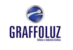 Graffoluz